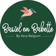 VECA - Basielbabette