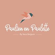 VECA - Paulienpaulette